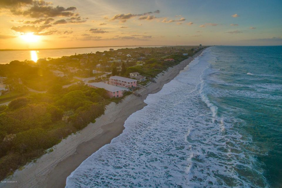 Additional photo for property listing at 3455 S Hwy A1a 3455 S Hwy A1a Melbourne Beach, Florida 32951 United States