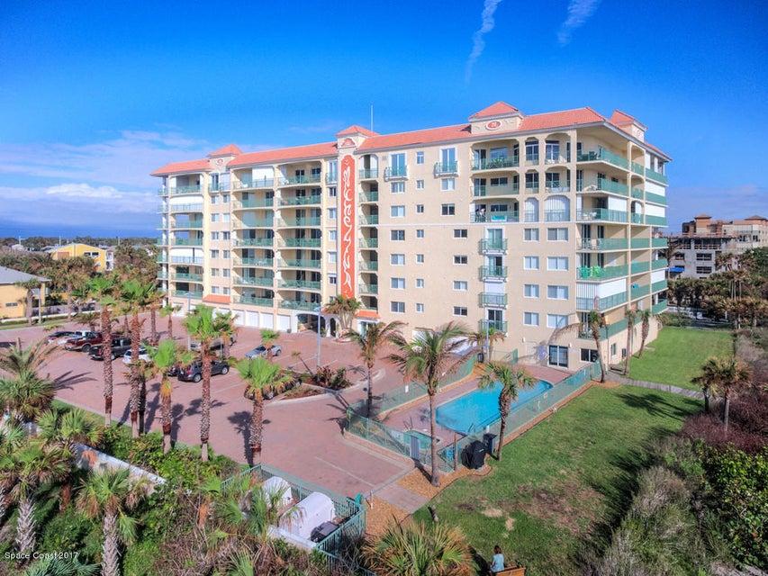 Nhà chung cư vì Bán tại 420 Harding 420 Harding Cocoa Beach, Florida 32931 Hoa Kỳ