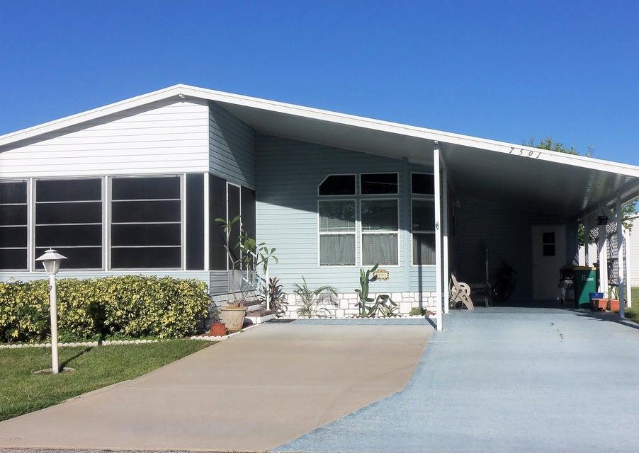 Tek Ailelik Ev için Satış at 7591 Chasta 7591 Chasta Micco, Florida 32976 Amerika Birleşik Devletleri
