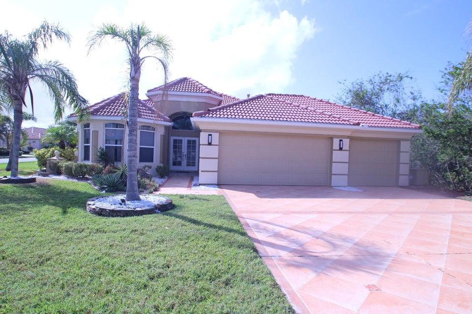Tek Ailelik Ev için Kiralama at 7992 Old Tramway 7992 Old Tramway Melbourne, Florida 32940 Amerika Birleşik Devletleri