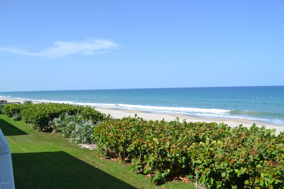 House for Rent at 2953 S Hwy A1a 2953 S Hwy A1a Melbourne Beach, Florida 32951 United States