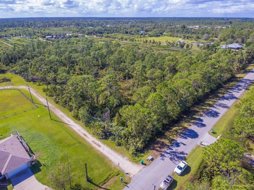 Mark för Försäljning vid Atz Atz Malabar, Florida 32950 Usa