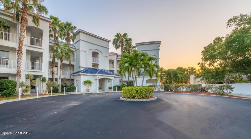 Eensgezinswoning voor Huren een t 420 Moore Park 420 Moore Park Merritt Island, Florida 32952 Verenigde Staten