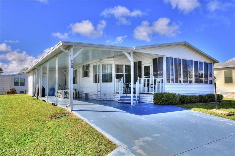Tek Ailelik Ev için Satış at Address Not Available Micco, Florida 32976 Amerika Birleşik Devletleri