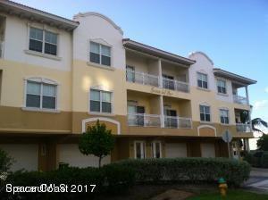 Maison unifamiliale pour l à louer à 2310 S Atlantic 2310 S Atlantic Cocoa Beach, Florida 32931 États-Unis