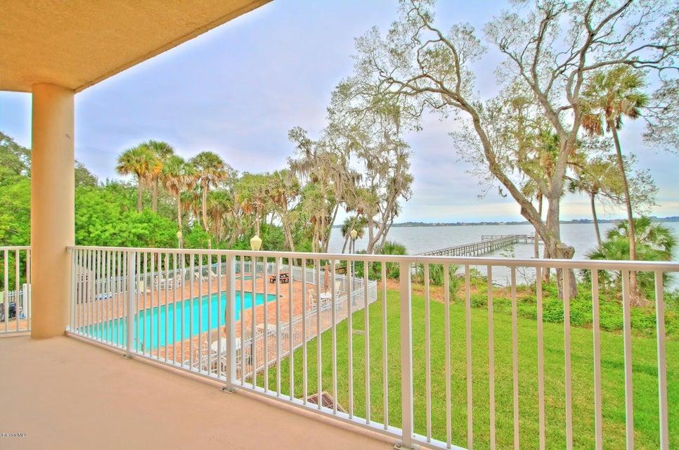 一戸建て のために 賃貸 アット 6005 Us-1 6005 Us-1 Rockledge, フロリダ 32955 アメリカ合衆国