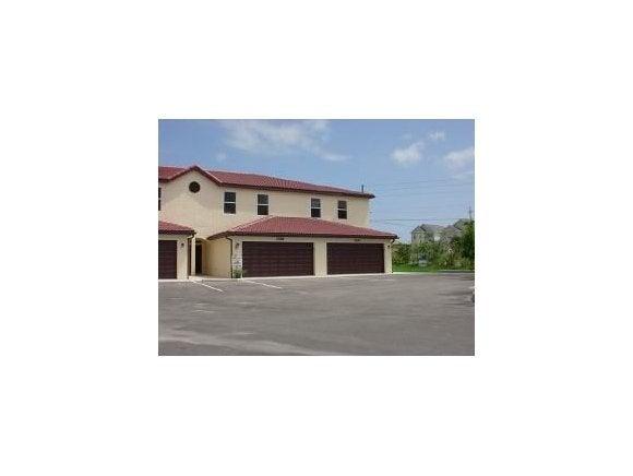 Eensgezinswoning voor Huren een t 3190 Ricks 3190 Ricks Melbourne Beach, Florida 32951 Verenigde Staten