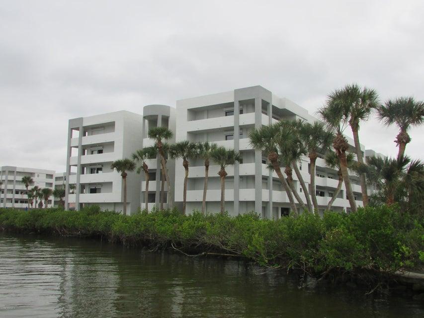 Μονοκατοικία για την Ενοίκιο στο 5011 Dixie 5011 Dixie Palm Bay, Φλοριντα 32905 Ηνωμενεσ Πολιτειεσ
