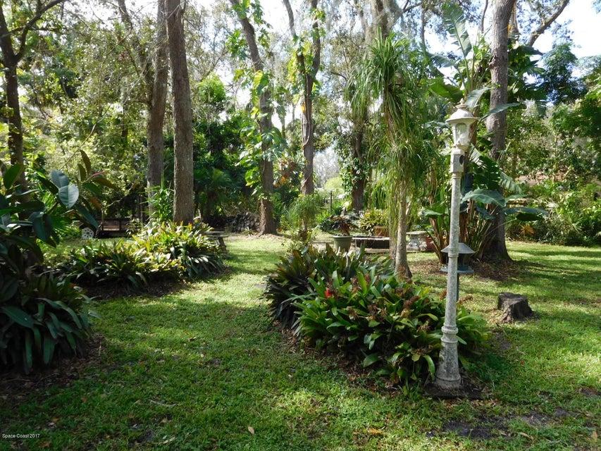 土地 のために 売買 アット 1530 Mango Tree 1530 Mango Tree Edgewater, フロリダ 32132 アメリカ合衆国