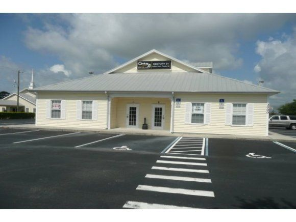 Commercial for Sale at 3000 N Wickham Road 3000 N Wickham Road Melbourne, Florida 32935 United States