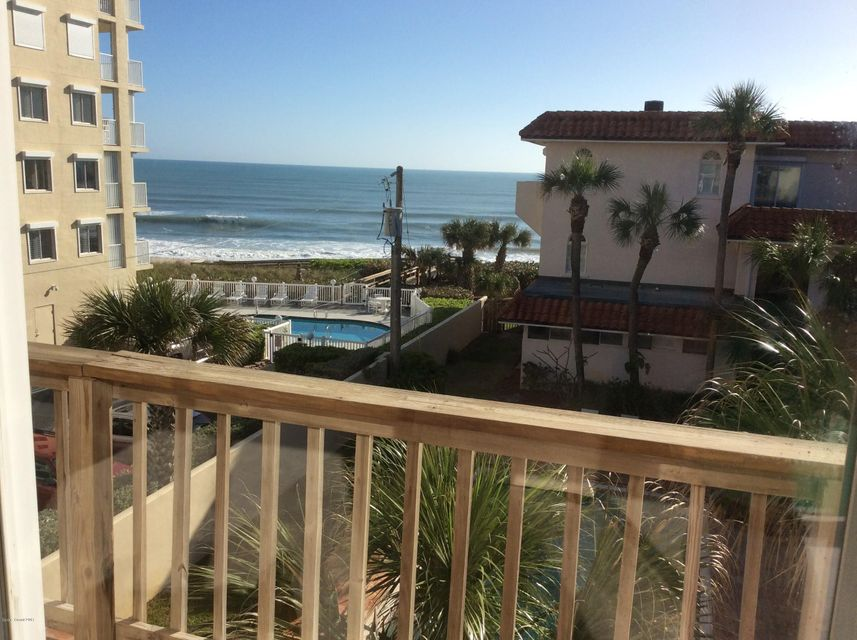 Multi-Family Home for Sale at 2855 N Highway A1a 2855 N Highway A1a Indialantic, Florida 32903 United States