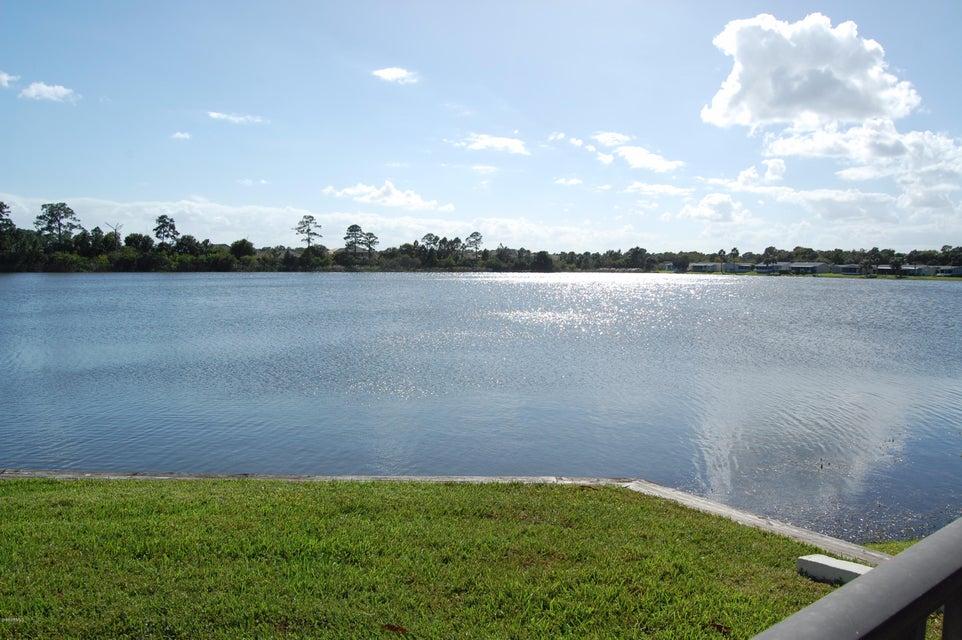 Μονοκατοικία για την Ενοίκιο στο 158 Woodsmill 158 Woodsmill Cocoa, Φλοριντα 32926 Ηνωμενεσ Πολιτειεσ