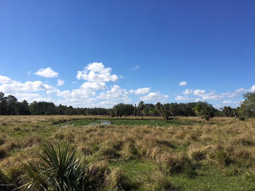 土地 為 出售 在 1 Ramblebrook 1 Ramblebrook Grant, 佛羅里達州 32949 美國