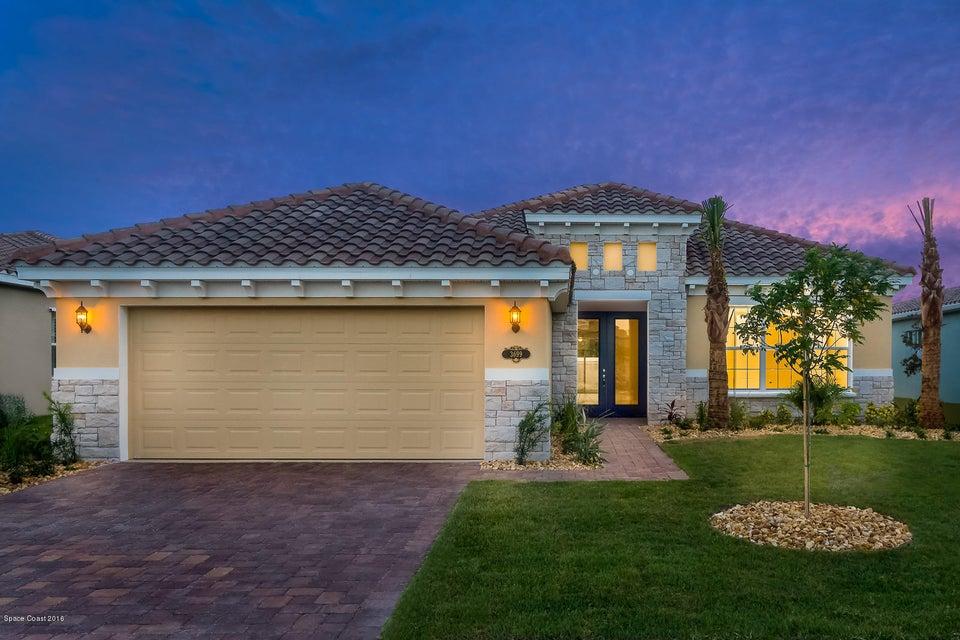 Nhà ở một gia đình vì Thuê tại 3890 Poseidon 3890 Poseidon Indialantic, Florida 32903 Hoa Kỳ