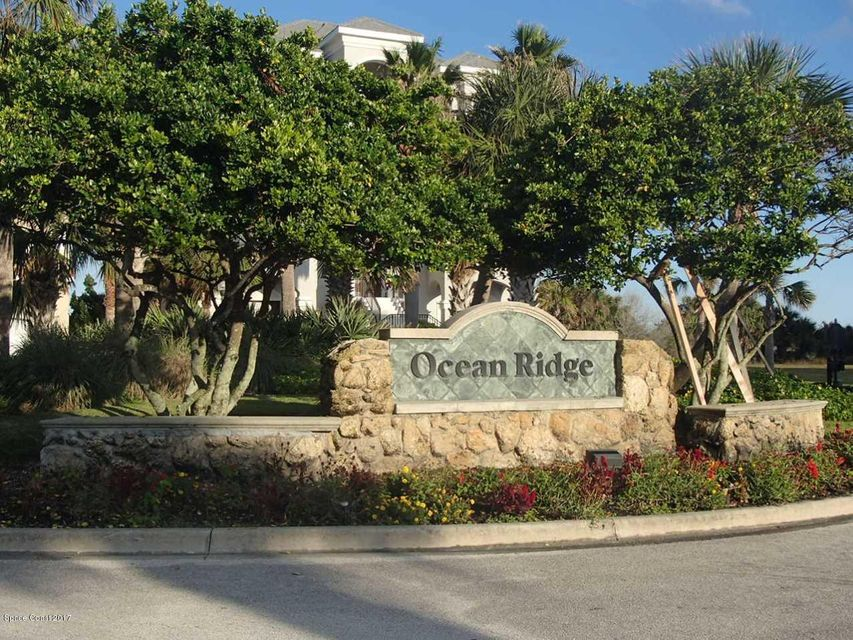 Terreno para Venda às 18 Ocean Ridge 18 Ocean Ridge Palm Coast, Florida 32137 Estados Unidos