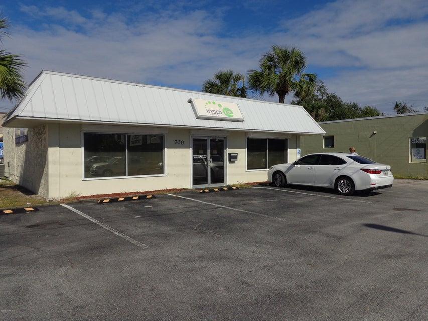 Commercial for Rent at 700 W Eau Gallie 700 W Eau Gallie Melbourne, Florida 32935 United States