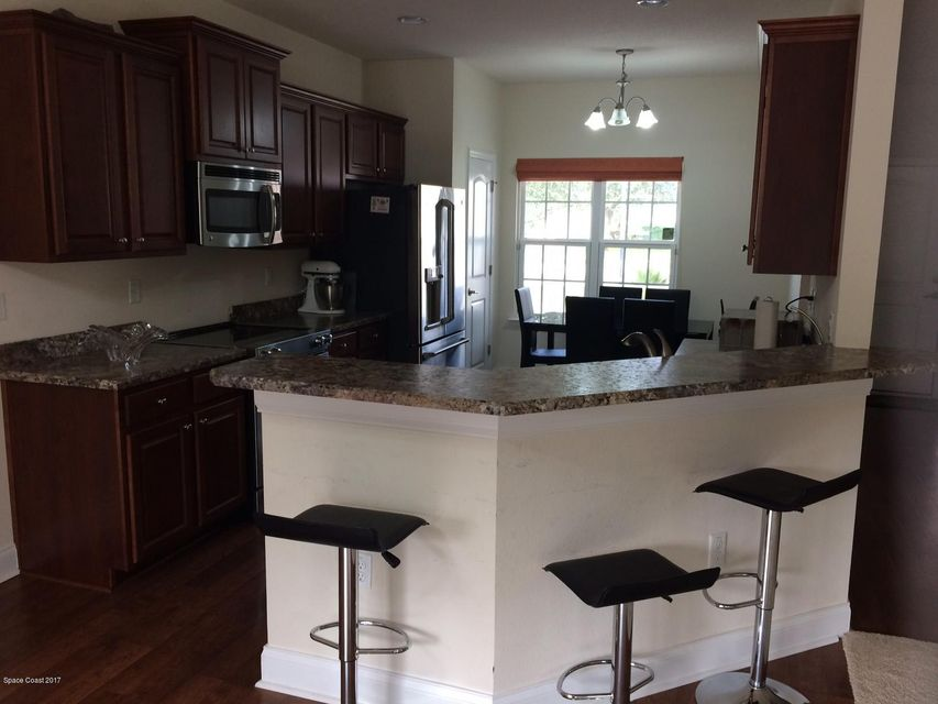Additional photo for property listing at 532 Coral Trace 532 Coral Trace Edgewater, フロリダ 32132 アメリカ合衆国