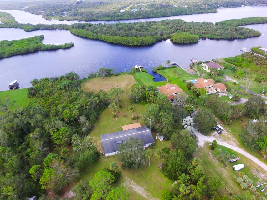 Eensgezinswoning voor Verkoop een t 12511 Roseland 12511 Roseland Sebastian, Florida 32958 Verenigde Staten