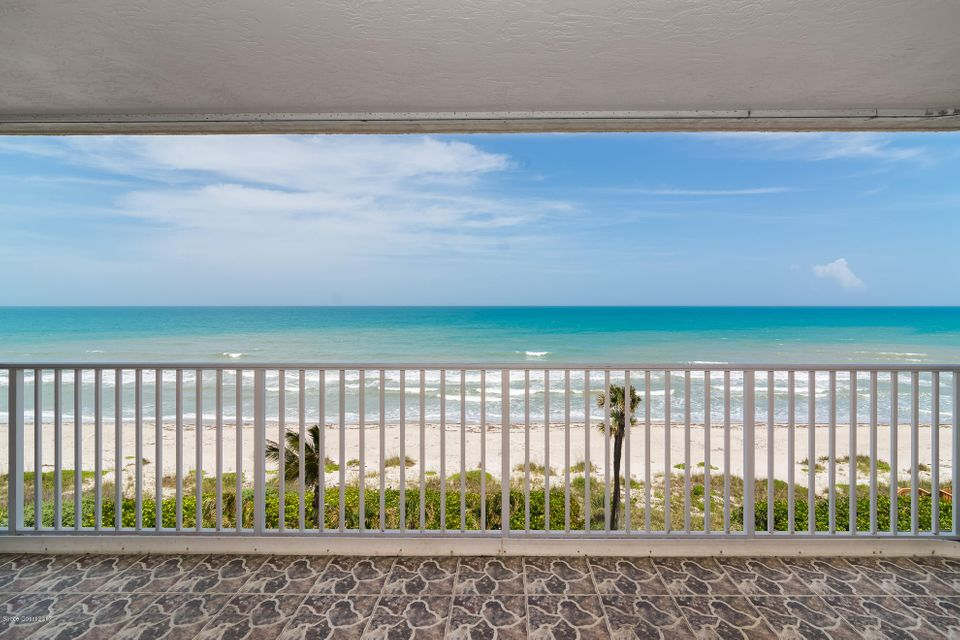 House for Rent at 1505 N Highway A1a 1505 N Highway A1a Indialantic, Florida 32903 United States