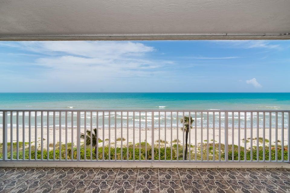 Nhà ở một gia đình vì Thuê tại 1505 N Highway A1a 1505 N Highway A1a Indialantic, Florida 32903 Hoa Kỳ
