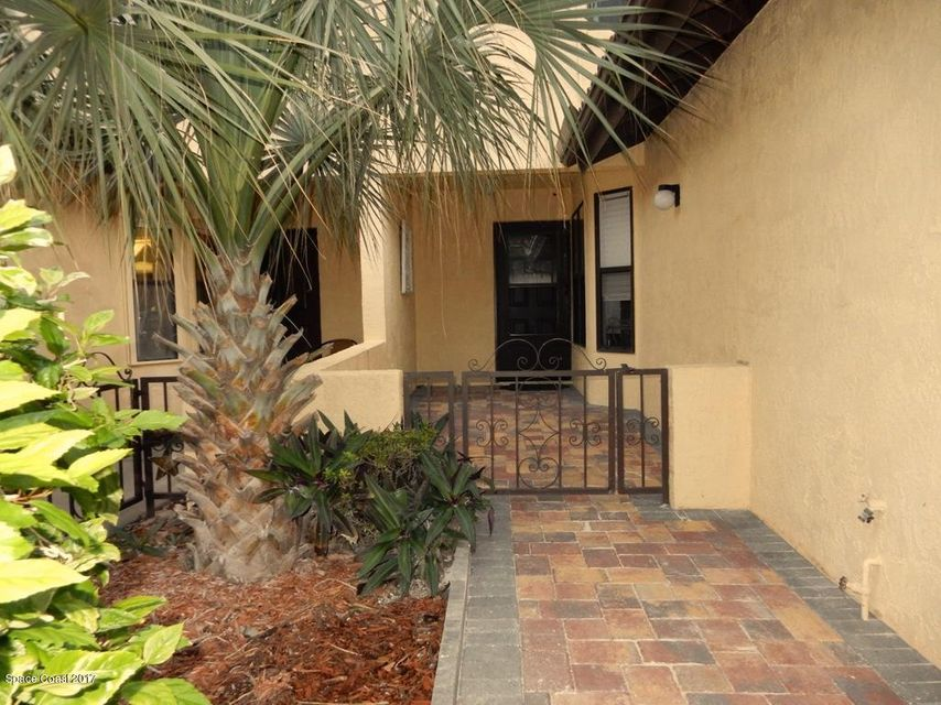 House for Rent at 3325 Wind Surf 3325 Wind Surf Melbourne Beach, Florida 32951 United States