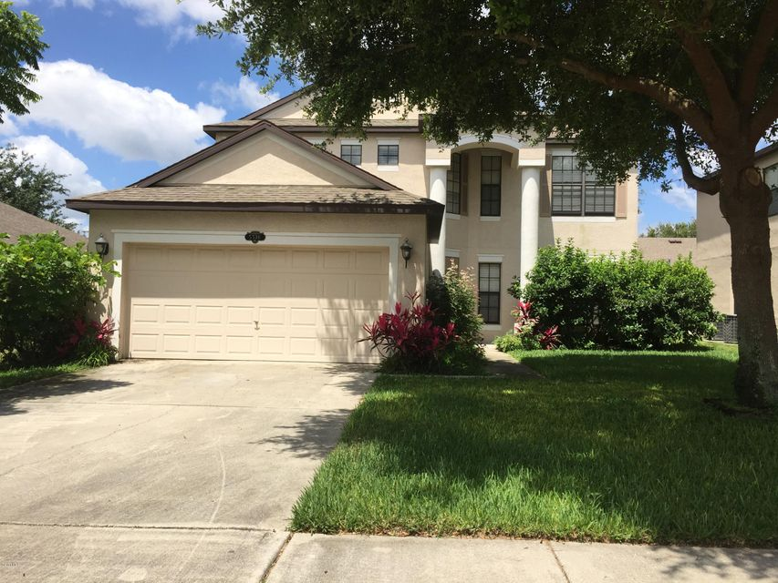 House for Rent at Address Not Available Titusville, Florida 32780 United States