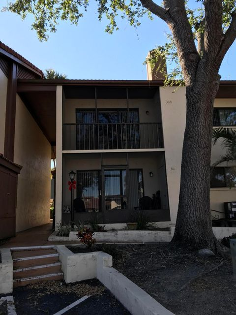 Tek Ailelik Ev için Kiralama at 3021 Kirkland 3021 Kirkland Palm Bay, Florida 32905 Amerika Birleşik Devletleri
