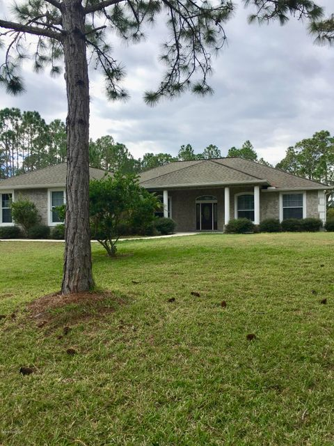 House for Rent at 3088 Green Turtle 3088 Green Turtle Mims, Florida 32754 United States