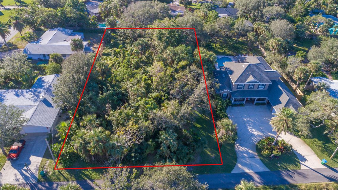 Land for Sale at Sunset Sunset Melbourne Beach, Florida 32951 United States