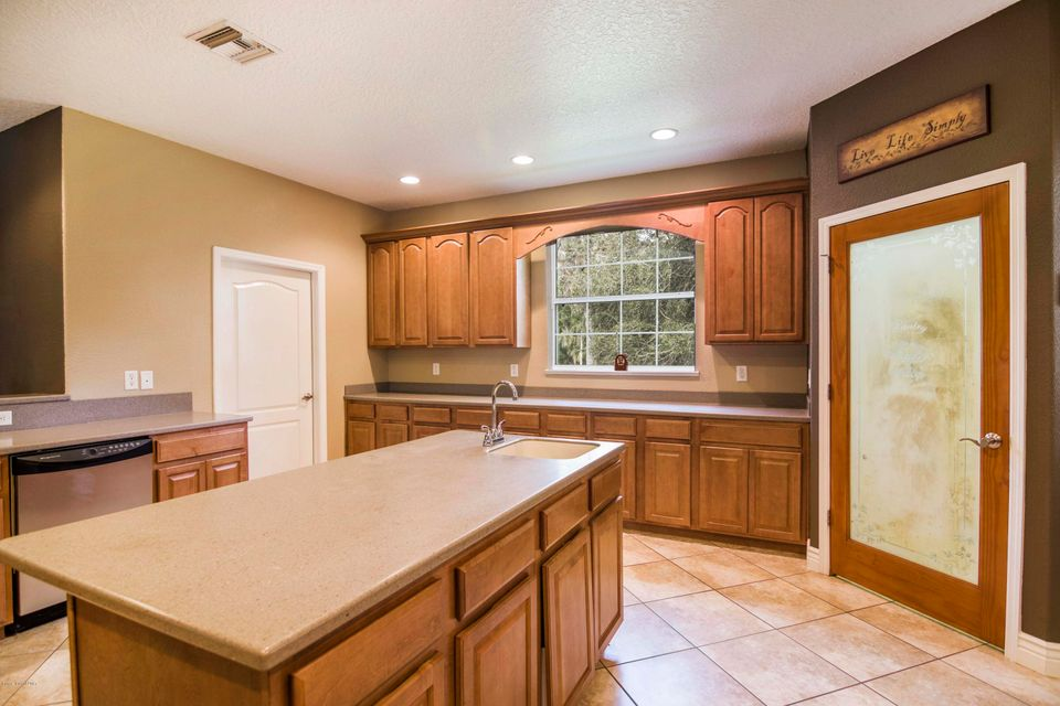 Additional photo for property listing at 1120 Reed Grove 1120 Reed Grove Oak Hill, Florida 32759 Usa