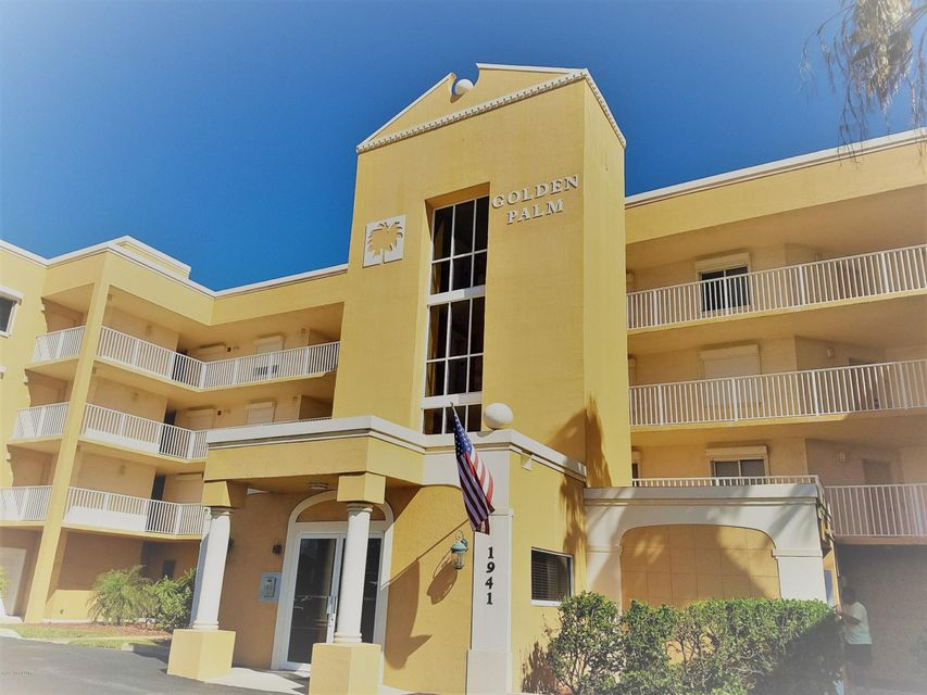 House for Rent at 1941 Highway A1a 1941 Highway A1a Indian Harbour Beach, Florida 32937 United States