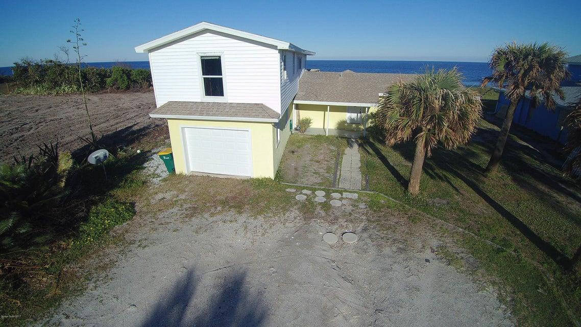 Einfamilienhaus für Mieten beim 6545 S Highway A1a 6545 S Highway A1a Melbourne Beach, Florida 32951 Vereinigte Staaten