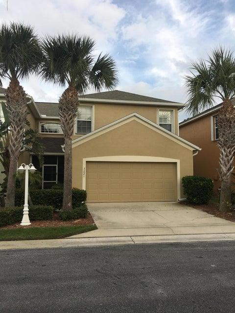 Частный односемейный дом для того Аренда на 3221 Merrimac 3221 Merrimac Indialantic, Флорида 32903 Соединенные Штаты
