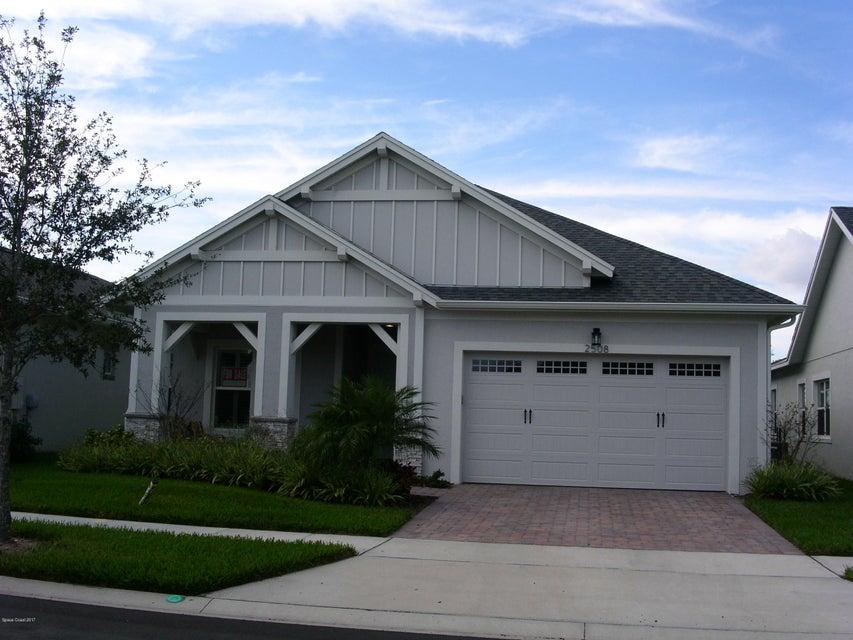 Maison unifamiliale pour l Vente à Address Not Available St. Cloud, Florida 34772 États-Unis
