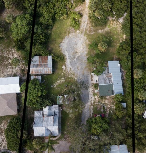 Casa Unifamiliar por un Venta en 1250 S Highway 1 1250 S Highway 1 Malabar, Florida 32950 Estados Unidos