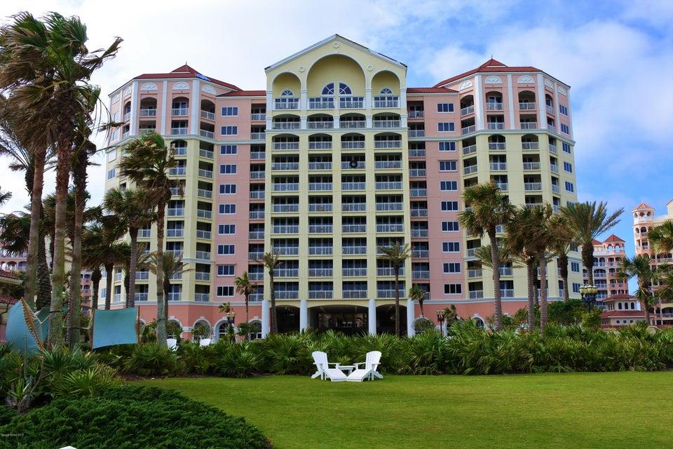 Casa Unifamiliar por un Venta en 25 Ocean Crest 25 Ocean Crest Palm Coast, Florida 32137 Estados Unidos
