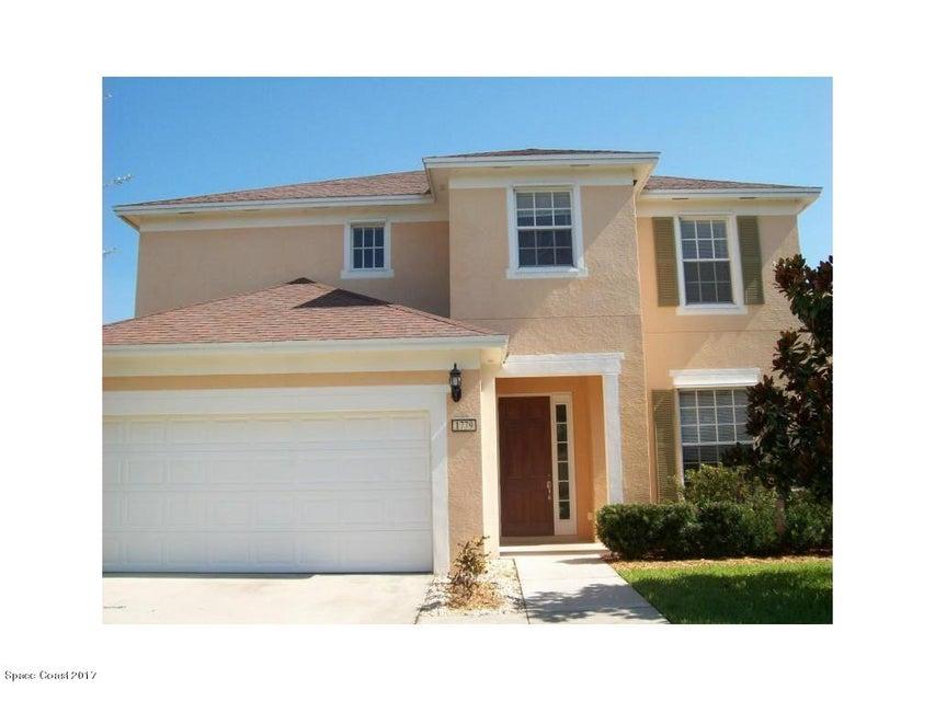 独户住宅 为 出租 在 Address Not Available Palm Bay, 佛罗里达州 32909 美国