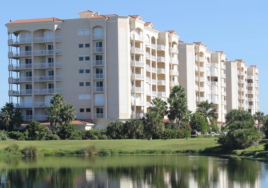Single Family Home for Sale at 110 Warsteiner 110 Warsteiner Melbourne Beach, Florida 32951 United States