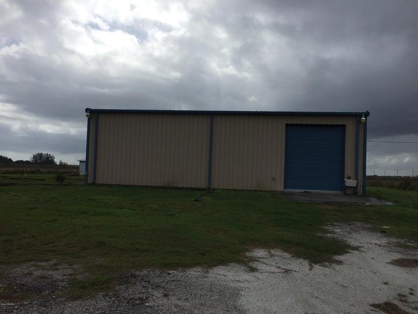 Comercial por un Alquiler en 4533 Micco 4533 Micco Micco, Florida 32976 Estados Unidos