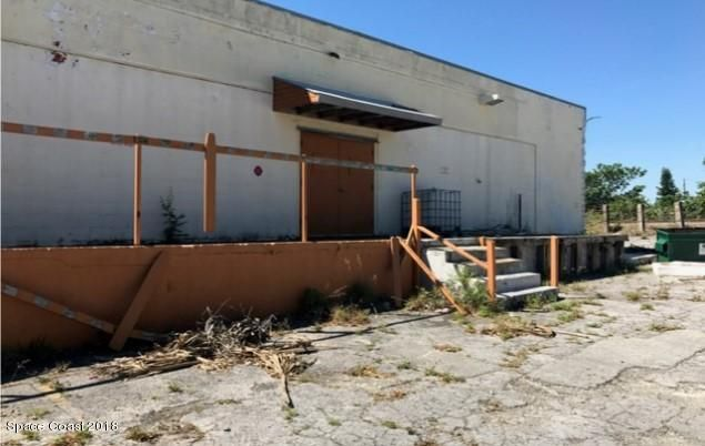 Commercial for Rent at 951 N Cocoa 951 N Cocoa Cocoa, Florida 32922 United States