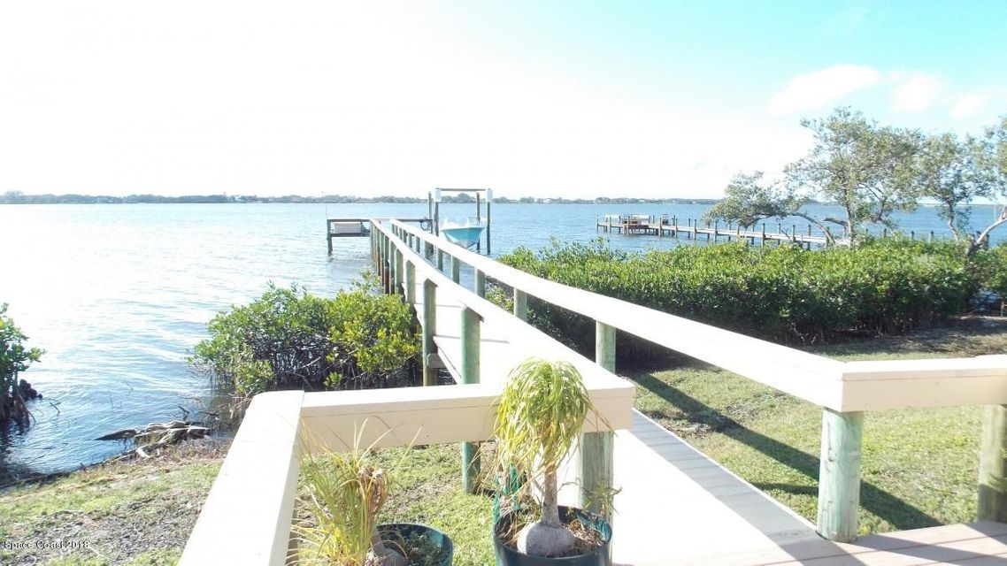 House for Sale at 802 Loggerhead Island 802 Loggerhead Island Satellite Beach, Florida 32937 United States