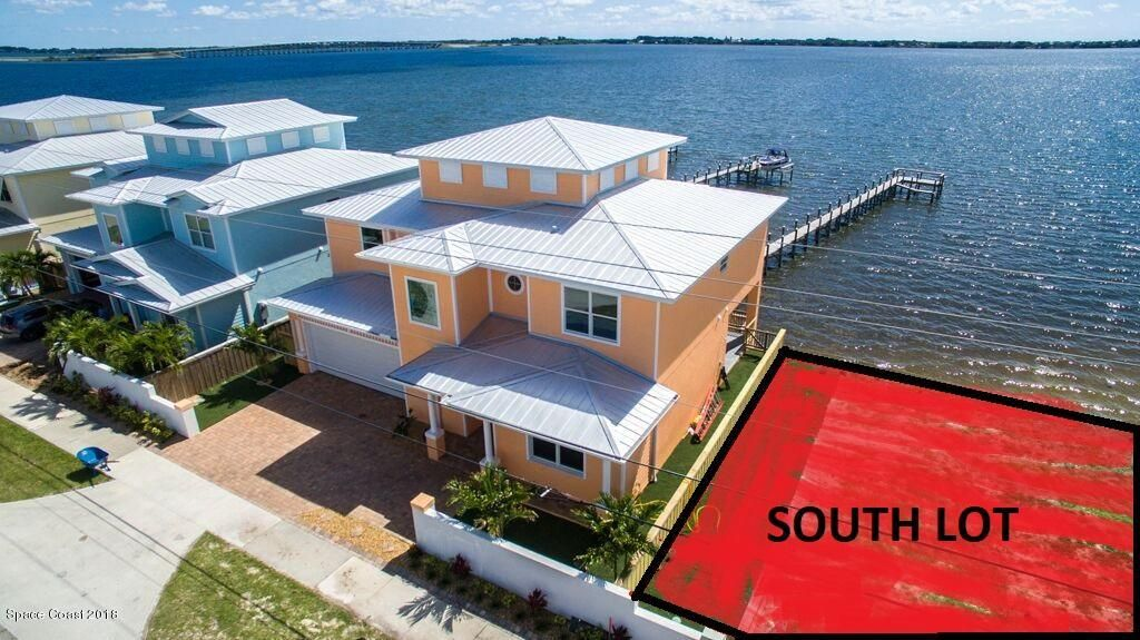 House for Sale at 5155 Highway 1 5155 Highway 1 Palm Shores, Florida 32940 United States