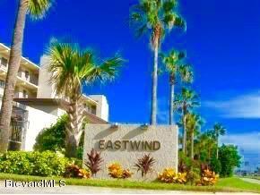 Einfamilienhaus für Mieten beim 1455 Highway A1a 1455 Highway A1a Satellite Beach, Florida 32937 Vereinigte Staaten