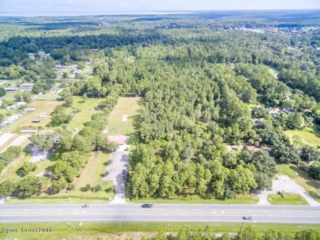 Terreno por un Venta en State Rd 40 State Rd 40 Astor, Florida 32102 Estados Unidos