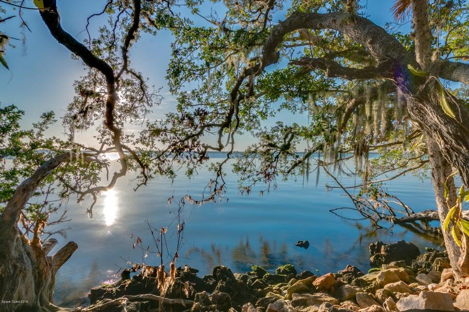10330 S Tropical Trl, Merritt Island, Florida