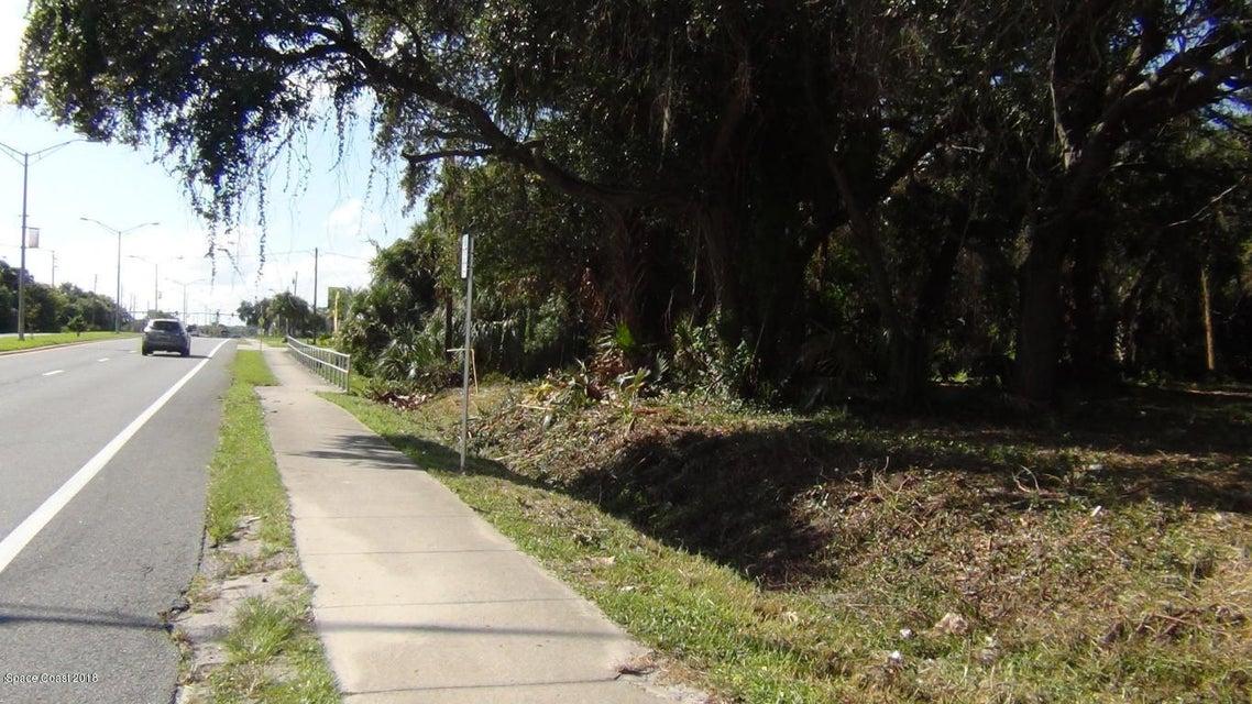 Land für Verkauf beim 105 Pinedo 105 Pinedo Titusville, Florida 32780 Vereinigte Staaten