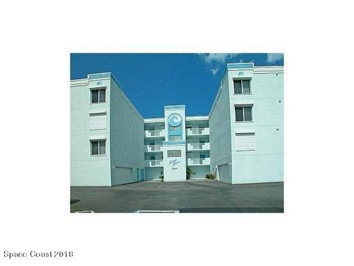 House for Rent at 2035 Highway A1a 2035 Highway A1a Indian Harbour Beach, Florida 32937 United States