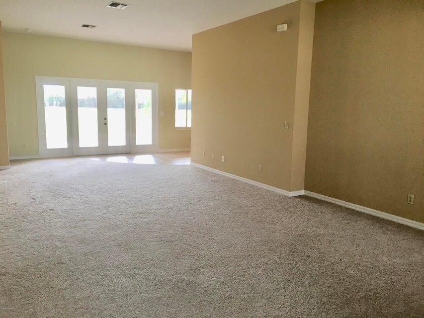 Nhà ở một gia đình vì Thuê tại 2254 Brightwood 2254 Brightwood Rockledge, Florida 32955 Hoa Kỳ