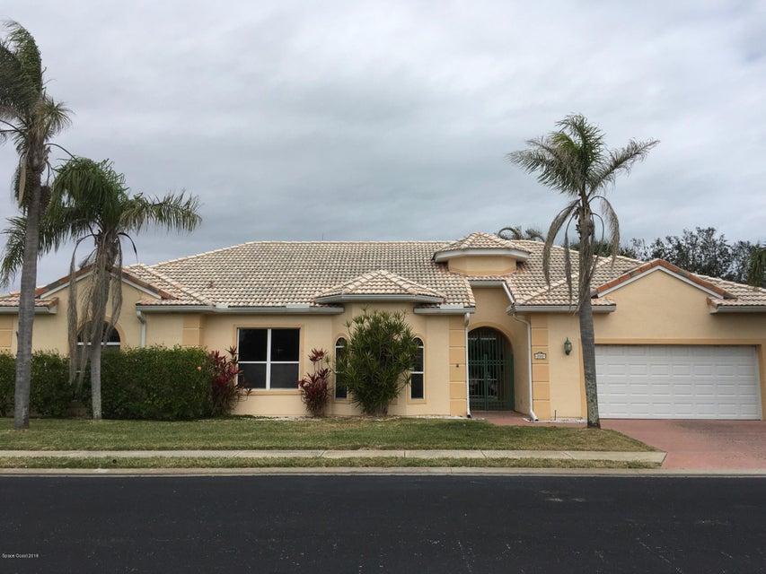 House for Rent at 200 Ocean Ridge 200 Ocean Ridge Melbourne Beach, Florida 32951 United States