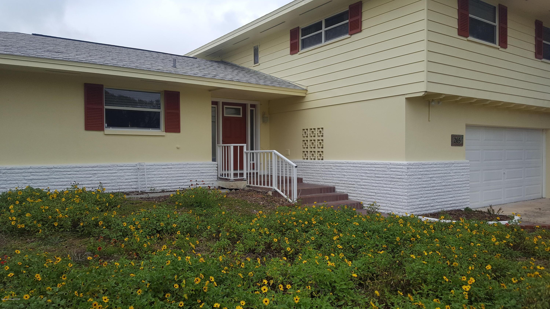 265 Antigua Drive